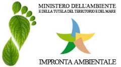 AZIENDE ATTENTE ALLA SOSTENIBILITA', LE ESPERIENZE IN ITALIA: CONVEGNO A CURA DEL MINISTERO DELL'AMBIENTE