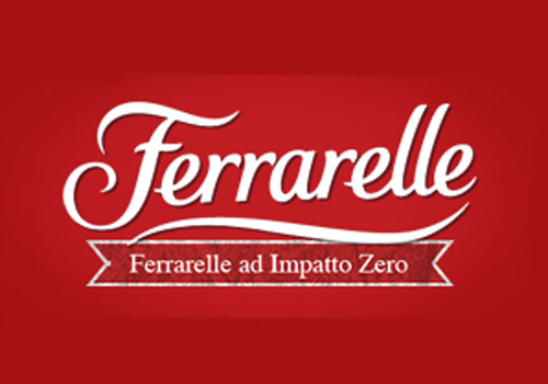 """FERRARELLE: MULTA DI 30MILA EURO PER LA PUBBLICITA' """"IMPATTO ZERO"""""""